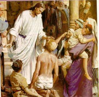 Jesus_curando al sordo