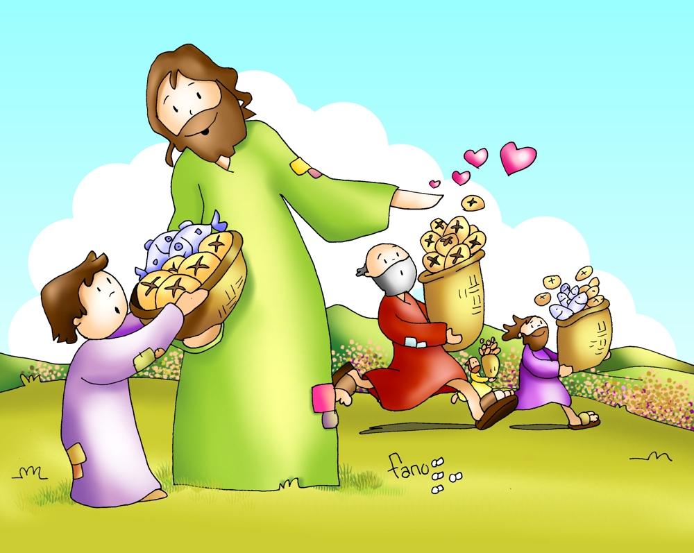 """El Catecismo de la Iglesia católica (en latín Catechismus Catholicae Ecclesiae, representado como """"CCE"""" en las citas bibliográficas) es la exposición de la fe de la Iglesia y de la doctrina católica, atestiguadas o iluminadas por la Sagrada Escritura, la Tradición apostólica y el Magisterio eclesiástico. Es uno de los dos catecismos de la Iglesia Universal que han sido redactados en toda la historia, por lo que es considerado como la fuente más confiable sobre aspectos doctrinales básicos de la Iglesia católica"""