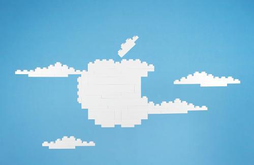apple-en-la-nube