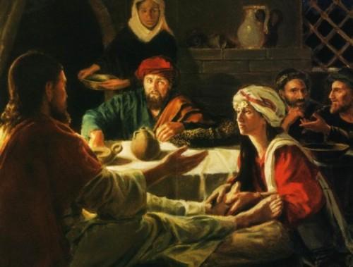 Jesus-y-pecadora--600x455