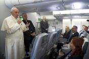 papa en el avión 2