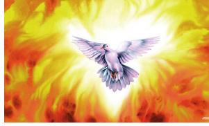 137_pentecostes
