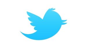 twitter-ll_1350687718364