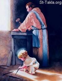 saint-josph-artisan1