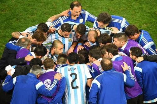 argentina-