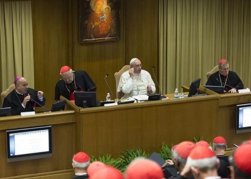 papa-francisco-sinodo-familia