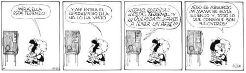 Mafalda31_20120914_454174