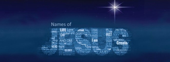 Names-of-Jesus-960x350