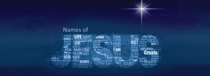Names-of-Jesus-960x350