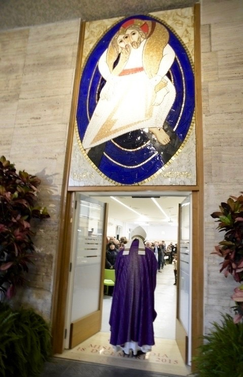 puerta santa (1)