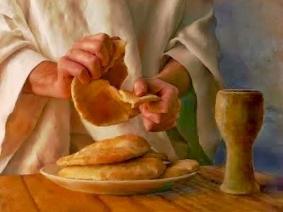 Jesus pan de vida2 (1)