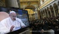 Papa-francisco-jubileo-sacerdotes