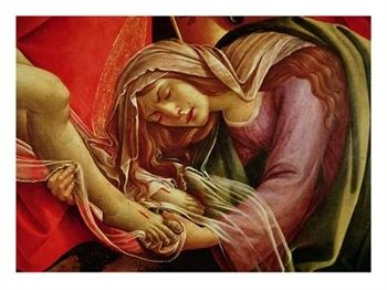 pecadora-ungir-pies-jesus-perfume-lagrimas
