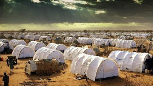 Campamento de Dabaad.jpg