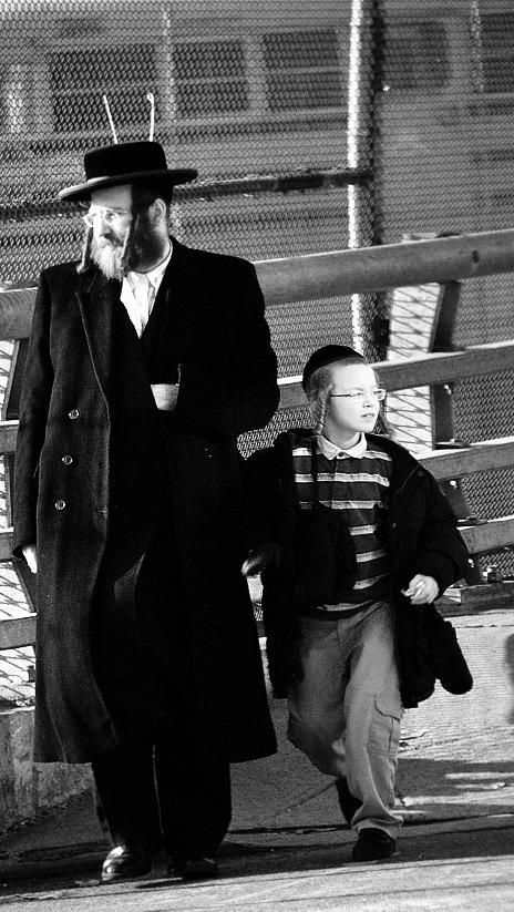 padre con niño (1)